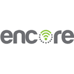 Encore Discontinued Security Products