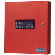Fire-Lite CMP-2402 Commercial Fire Alarm Monitoring Service