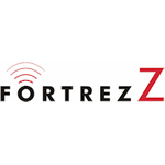 Fortrezz Discontinued Security Products