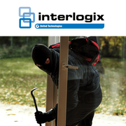 GE Interlogix Burglary Intrusion Alarm Monitoring Services