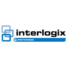 GE Interlogix PRO Cellular Interactive Home Alarm Monitoring Services (Powered by M2M RControl App)