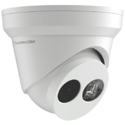 GE Interlogix Smart Security Cameras