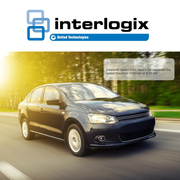 GE Interlogix Standalone GPS Connected Car Tracking Services