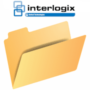 GE Interlogix Miscellaneous Security Products