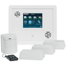 GE Interlogix Security Systems