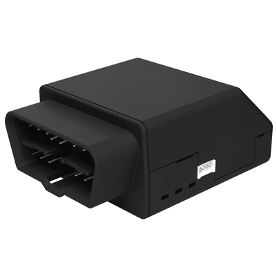 GPS Connected Car Tracking Products