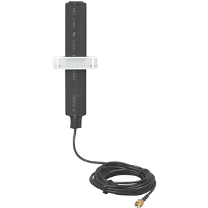 GSM-ANT - Honeywell Remote Internal GSM Cellular Antenna