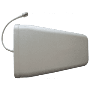 HG72710LP-NF - Videofied Cellular Antenna (Powered by L-Com Hyperlink)