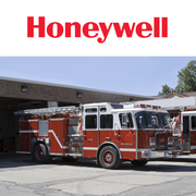 Honeywell Commercial Fire Alarm Monitoring Services