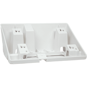 Honeywell Home Desk-Mount Installation Kits