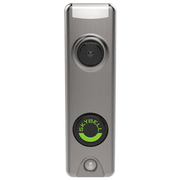 Honeywell Home Smart Video Doorbells