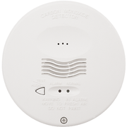 Honeywell Home Wired Carbon Monoxide Detectors