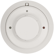 Honeywell Home Wired Combo Smoke/Thermal Detectors
