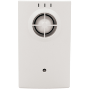 Honeywell Home Wireless Alarm Sirens