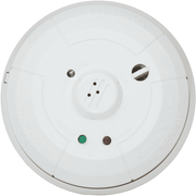 Honeywell Home Wireless Carbon Monoxide Detectors