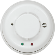 Honeywell Home Wireless Combo Smoke/Heat Detectors