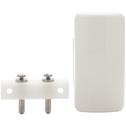 Honeywell Home Wireless Flood Sensors
