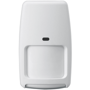 Honeywell Home Wireless Motion Detectors