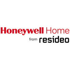Honeywell PRO Cellular Interactive Home Alarm Monitoring Services (Powered by M2M RControl App)