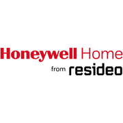 Honeywell Standalone Residential Home Video Surveillance Services
