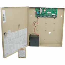 Honeywell VISTA 20P Security System Kits