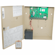 Honeywell VISTA 21iP Hardwired Security Systems