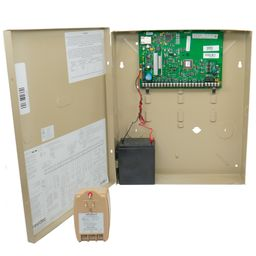 Honeywell VISTA21IPLTE Security System Kits