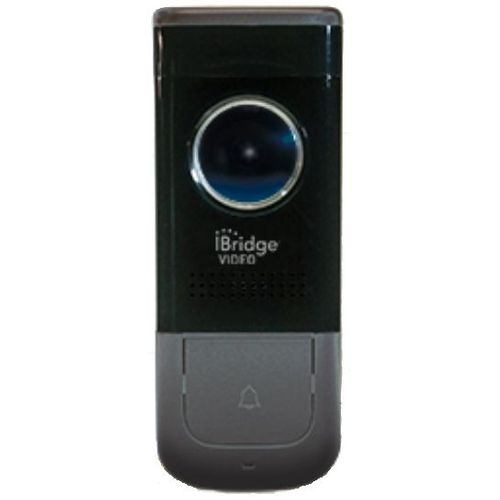 IBV-DBELL - Napco iBridge Video Doorbell Camera