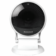 iPCAM-WIC2 - Honeywell AlarmNet Wireless 1080P Indoor Security Camera (for Total Connect)