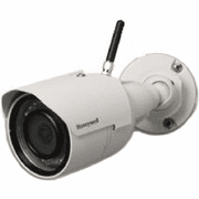 iPCAM-WOC1 - Honeywell AlarmNet Wireless 1080P Outdoor Security Camera (for Total Connect 2.0)