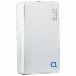 IPD-BAT-WIFI - IpDatatel Universal WiFi Alarm Communicator (Compatible with Most Panels)