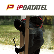 IpDatatel Burglary Intrusion Alarm Monitoring Services
