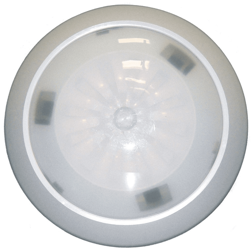 IS-280CM - Honeywell Intellisense 360° Ceiling-Mount Motion Detector