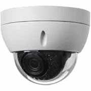 ISV2-DOME - Napco WiFi Mini-Dome Security Camera
