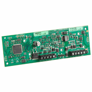 IT-230 RS-422 - DSC Interface Module