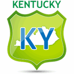 State of Kentucky