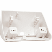 L7000DM - Honeywell Desk-Mount Stand (for LYNX Touch L7000 Control Panel)