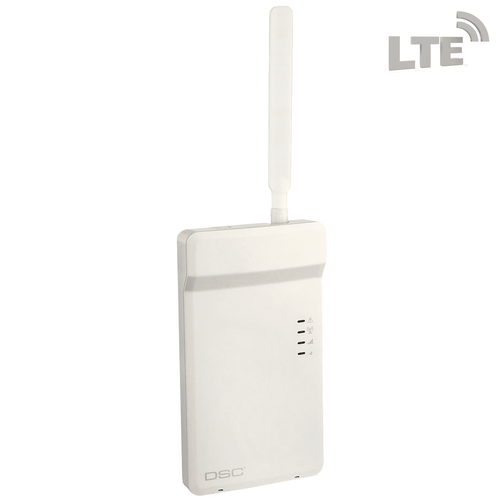 LE4000 - DSC Universal Cellular LTE Alarm Communicator (Powered by Connect24)