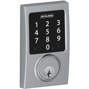 Door Lock Control Products