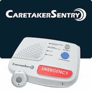LogicMark CaretakerSentry Products