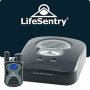 LogicMark LifeSentry Products
