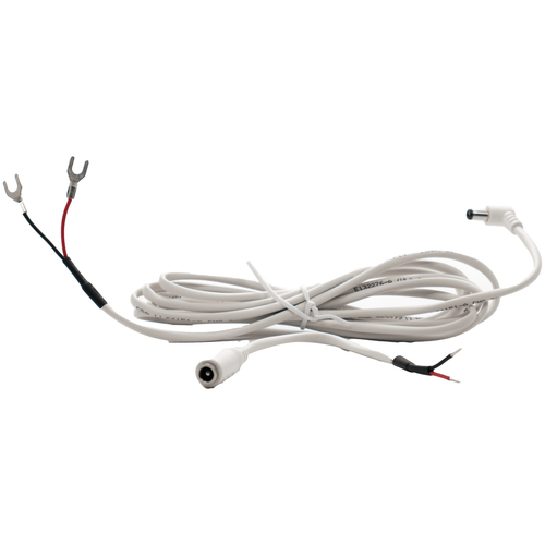 LT-CABLE - Honeywell Home Power Accessory (for LYNX Touch Control Panels)