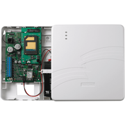 LTE-HSV - Honeywell AlarmNet Dual-Path IP/Verizon LTE Alarm Communicator w/High-Security (for VISTA-Series Panels)