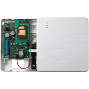 LTE-IV - Honeywell AlarmNet Dual-Path IP/Verizon LTE Alarm Communicator (for VISTA-Series Panels)