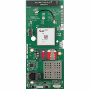 LTE-L3A - Honeywell AlarmNet Cellular AT&T LTE Alarm Communicator (for LYNX Plus L3000 Panel)