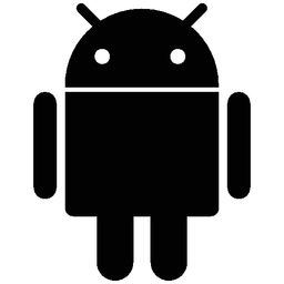 M2M Services RControl Android App