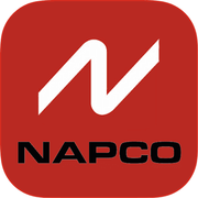 Napco Apps