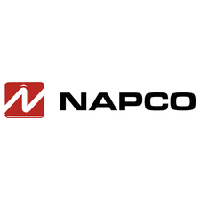 Napco PRO Cellular Interactive Home Alarm Monitoring Services (Powered by M2M RControl App)
