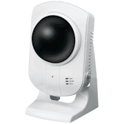 Napco Wireless Security Cameras