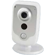 Napco Smart Security Cameras